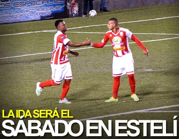 Wilson Mete Al Estel� A Otra Final