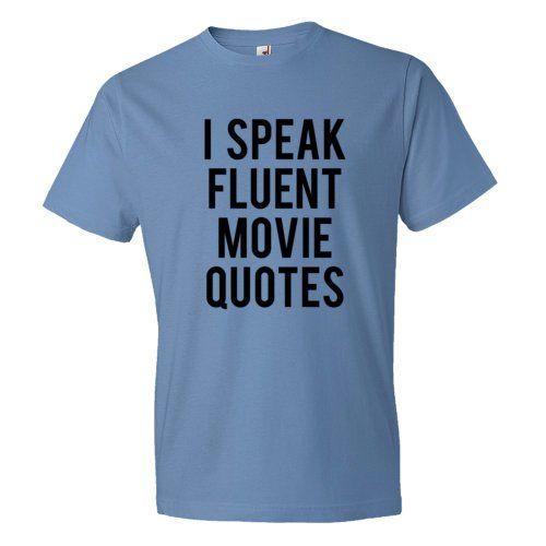 punjabi quotes t shirts online buy...