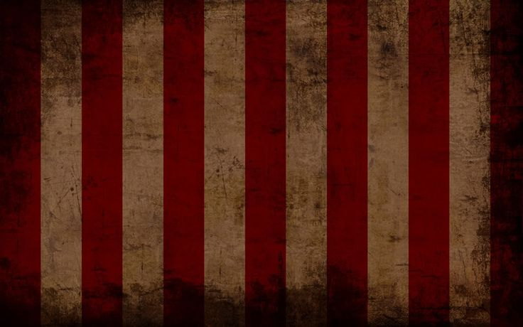 Circus Stripes Background & Circus Stripes Background | pics