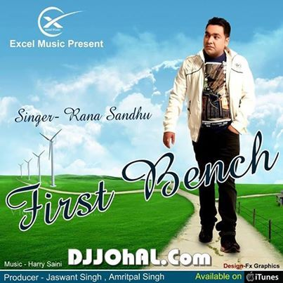 vipKHAN.CoM provides free download punjabi music, videos, movies ...