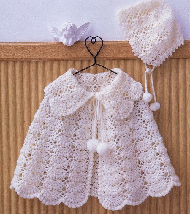 Crocheting Pinterest : 1000+ ideas about Crochet Baby Shoes on Pinterest Baby ...