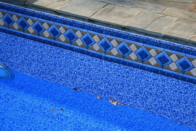 Pin by glenna capshaw on pools pinterest for Best looking pools