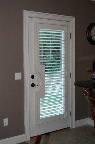 Shutters For Sidelight Windows Traditional Entry By Blindscom . Shutters For Sidelight Windows Traditional Entry By Blindscom ...