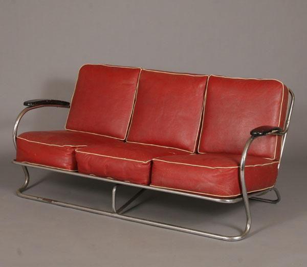 Interior design decoration home decor furniture kem weber