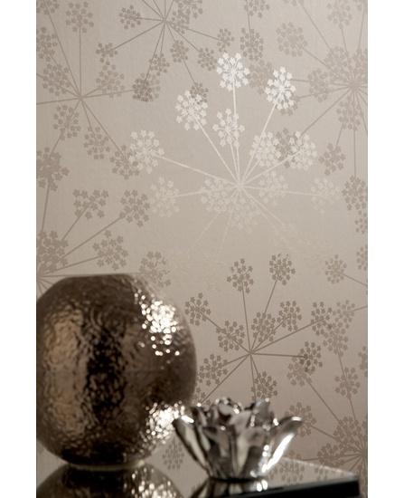 wallpaper graham brown 2017 grasscloth wallpaper