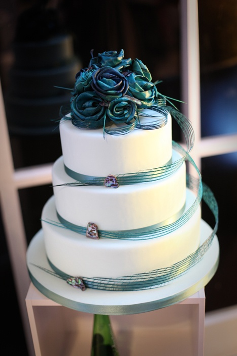 Decorating Ideas > Pin By Artiflax Flax Flowers On For The Love Of CAKE  ~ 154233_Cake Decorating Ideas Nz