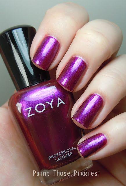 Zoya Mason Zoya Mason. Brand new ...