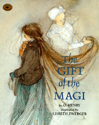 the gift of the magi analysis essays