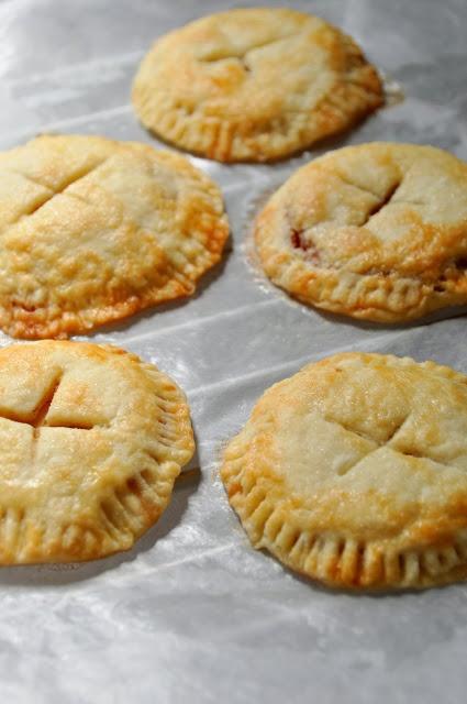 Apple Pie Cookies | cookies | Pinterest