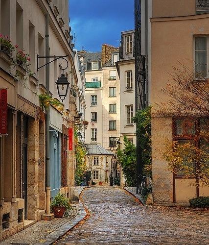 pin side street spanish - photo #37