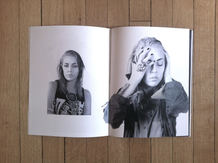 savior magazine editorial issue 001 this broken child is all yours