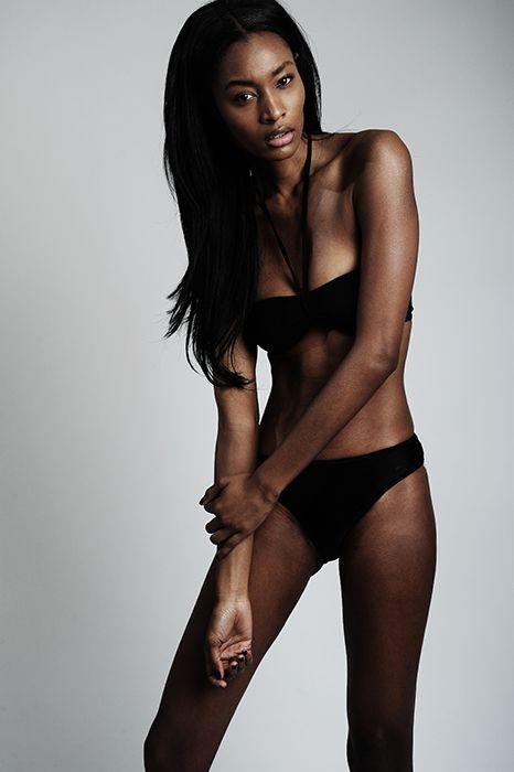 Fashion Models Nude Tumblr