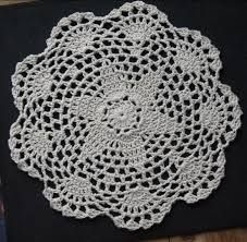 Google Crochet Patterns : crochet patterns free - Google Search crochet Pinterest
