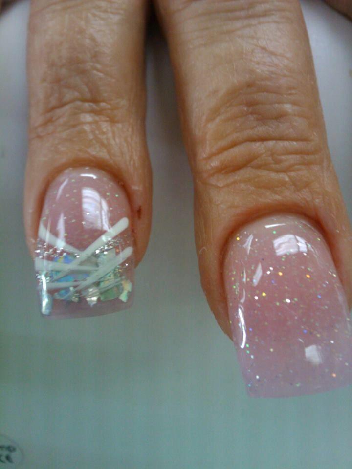 pink   light pinkLight Pink Nail Designs Pinterest