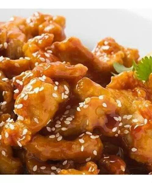 Chicken dinner ideas pinterest