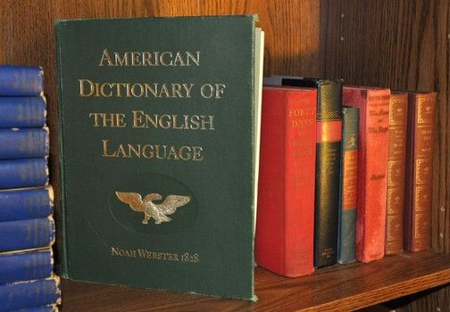 Noah Webster s 1...1828 Websters Dictionary Online