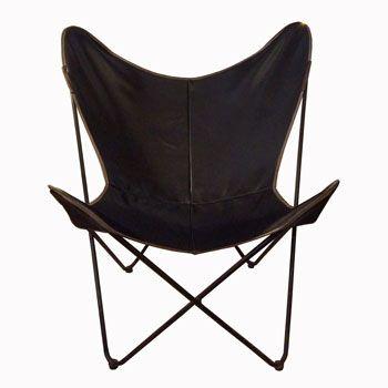 Combutterfly Chair Designer : Butterfly chair  Designer Chairs  Pinterest