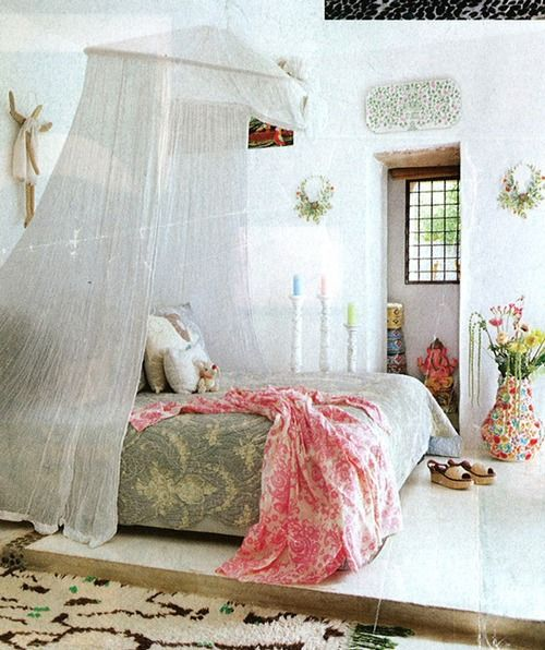 Bohemian Bedroom Tumblr Bedrooms Pinterest