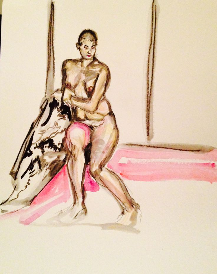 Pin by Shirley Hazlett on FIGURE DRAWINGS by Shirley