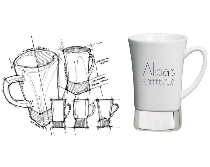 http://www.anypromo.com/mugs-drinkware/mugs/ceramicstainless-steel-12-oz-square-bottom-mug-p622190