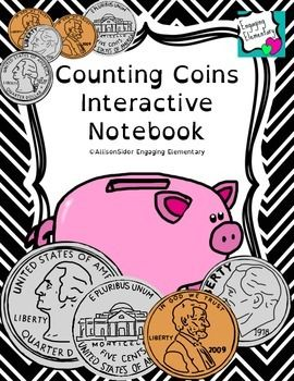 Counting money interactive games free
