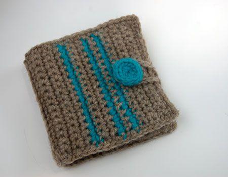 Pin by Che Lee on Crochet Market Bags & Purses Pinterest