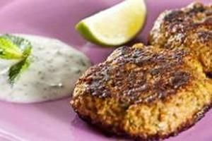 Recipe: Mutton kebabs | Carnivore's Chronicle 3 | Pinterest