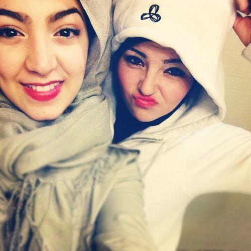Hijabi Swag Hashtag Hijab My Style And Pretty Pinterest