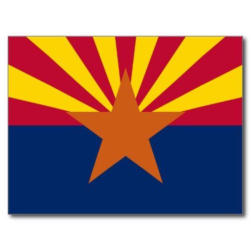 6 flags arizona