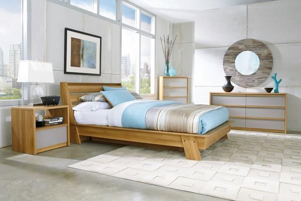 pin by express furniture on sauder bedroom furniture