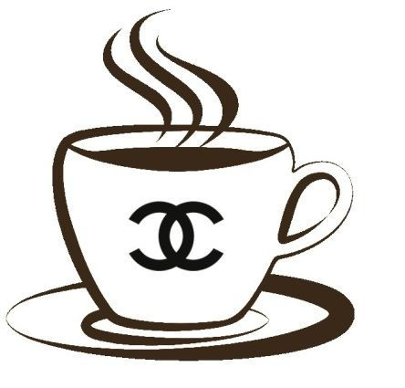 Coffee channel - c