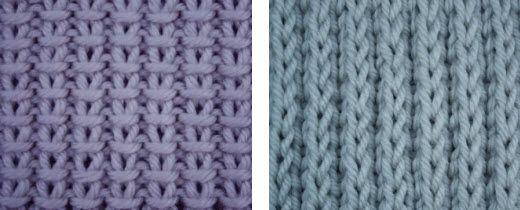 Pin by Lis Bj?rnsgaard on knitting Pinterest