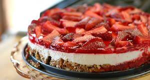 allrecipes fourth of july cake