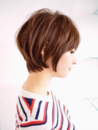 27 Fantastic Shag Haircut Ideas To Upgrade Your Look With