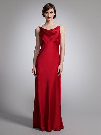Pinterest for John lewis wedding dresses