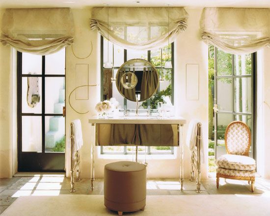 Pretty roman shades google image result for http susanchastain com