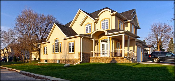 Model Homes Virtual Tours Real Estate Virtual Tours Gta