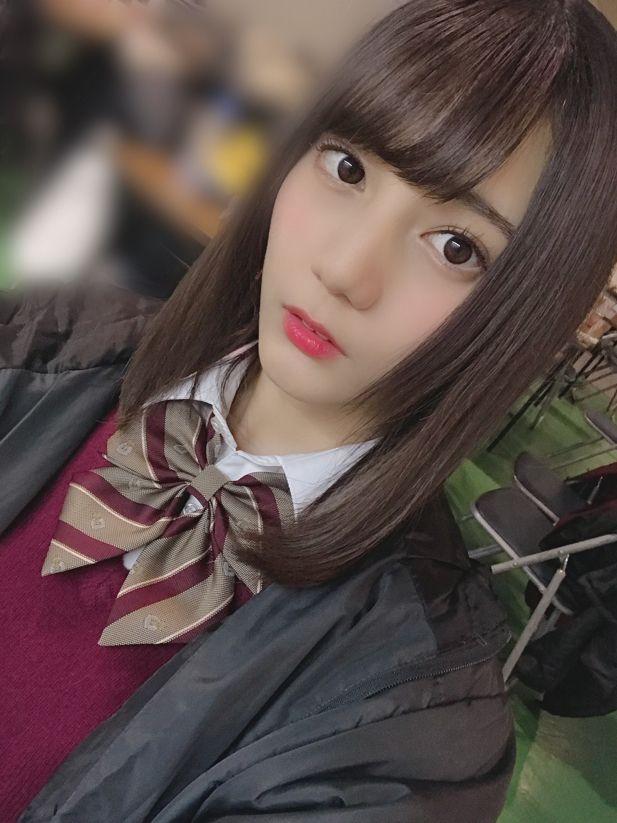 小坂菜緒の画像 p1_15