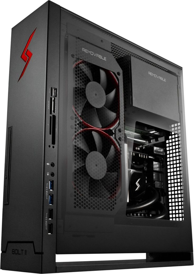 Steam Machines unveiled at CES 20- Feature - PC Advisor