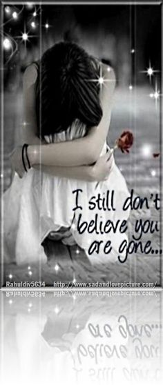 sad love quotes for him pinterest places to visit