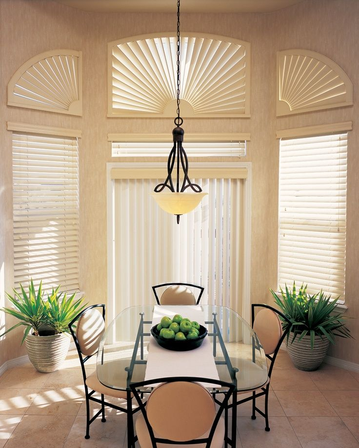 long blinds window treatments pinterest