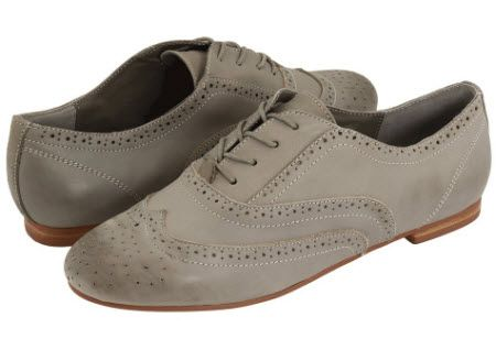 steve madden trouser oxford shoes