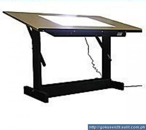 Where to buy a drafting table wanted to buy drawing table with