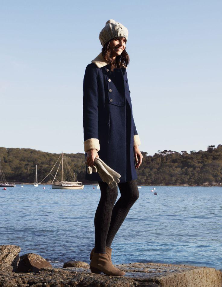 Heritage mantel boden boden pinterest for Bodendirect mode