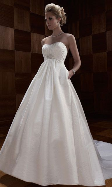 wedding dress with pockets wedding dresses with pockets pinter