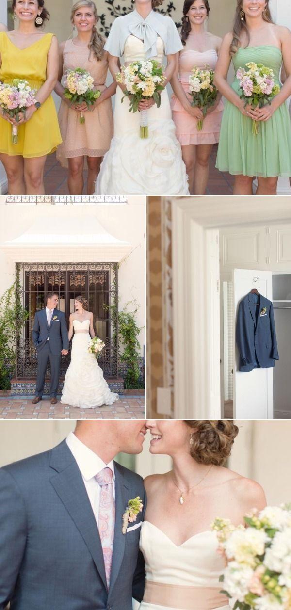 Pin Muriels Wedding Tumblr On Pinterest