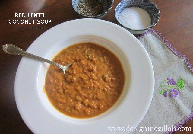 soup season http www dreamhomedecoration com amazing ideas soup season