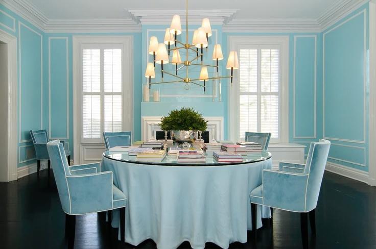 aqua dining room favorite spaces pinterest 25 best ideas about aqua dining rooms on pinterest teal