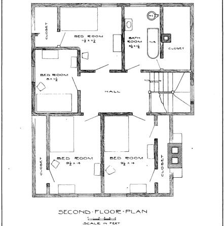 craftsman style house floor plans home ideas pinterest inspiring floor plans for craftsman style homes photo