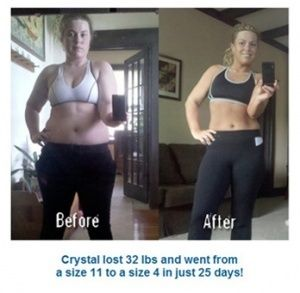 how long do diet pills stay in your system